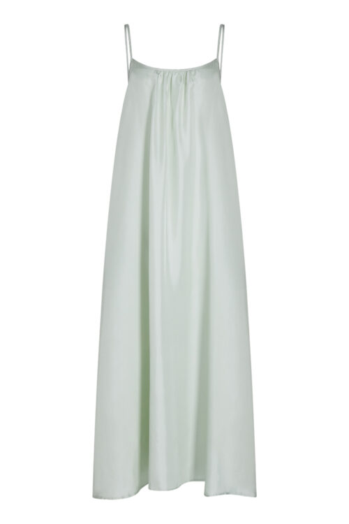 The Napoli Dress