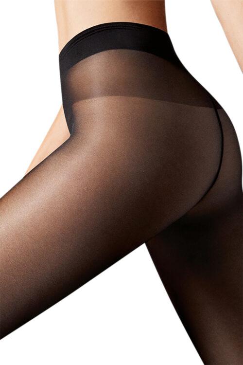 Pure Energy 30 leg vitalizer Tights