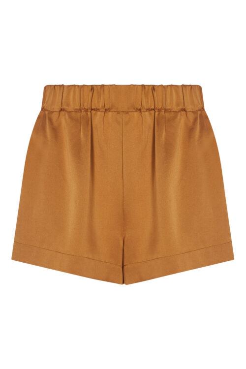 The Zurich Short