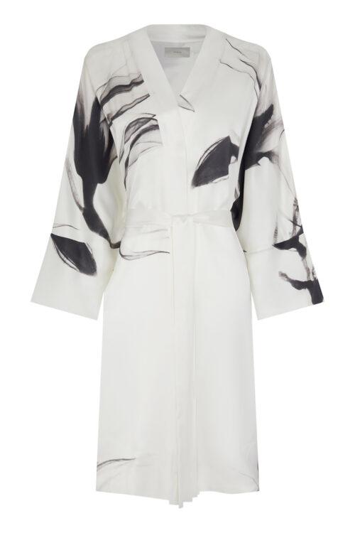 The Athens Robe