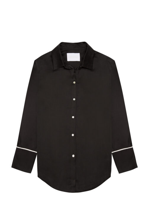 The London Top