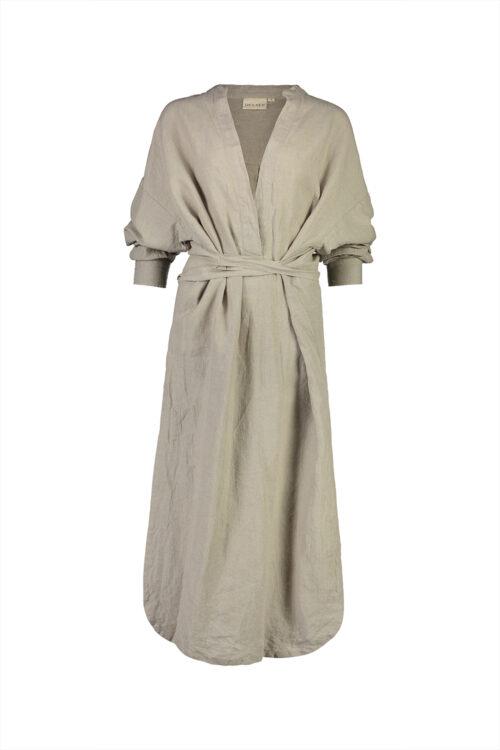 Lazio Dress