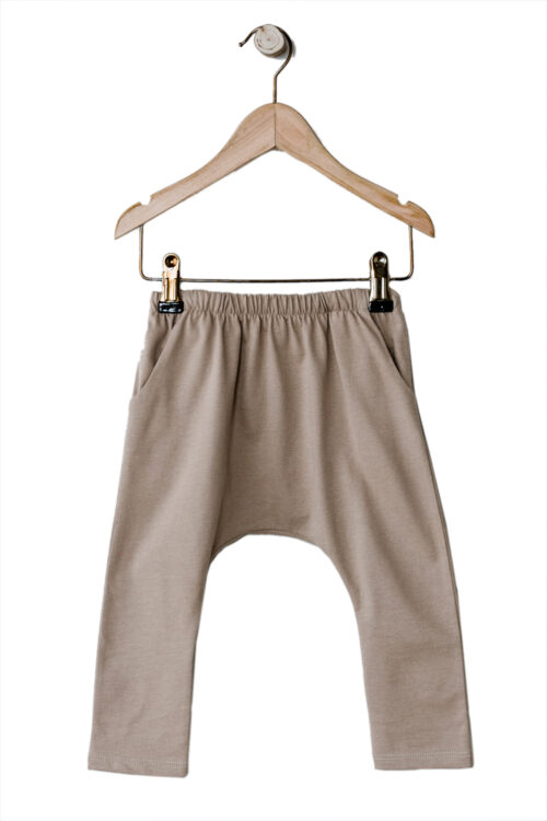 The Harem Trouser