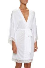 Colette Mademoiselle Kimono Robe