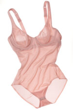 Sheer Touch Forming Body