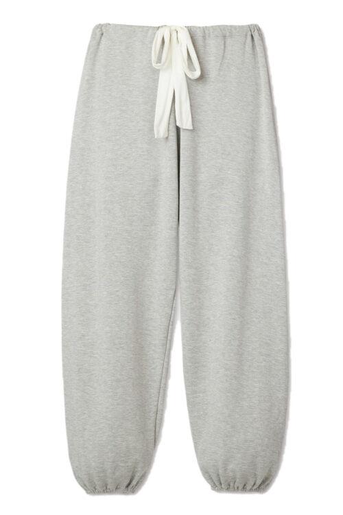 Softest Sweats Cropped Pant
