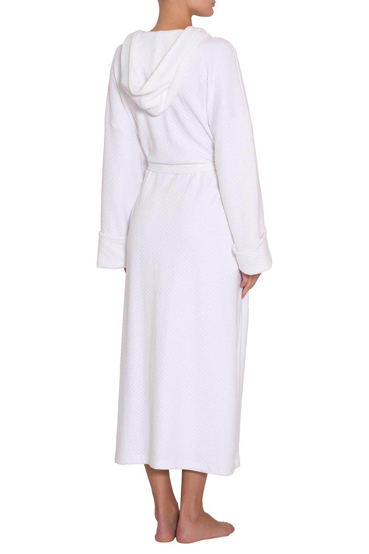 Zen Long Spa Robe